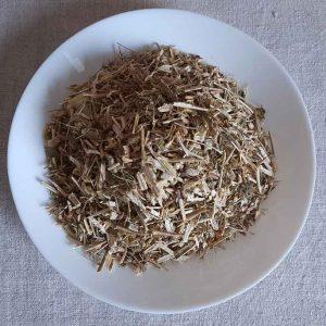 Болиголов пятнистый (трава) 50 грамм