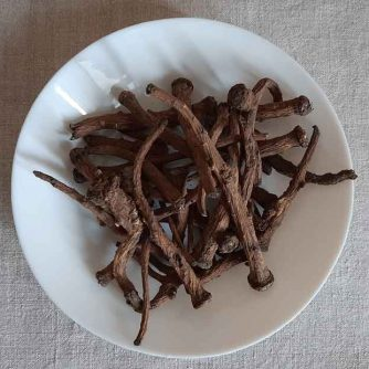 Корень одуванчика 50 грамм