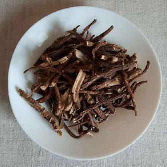 Бедренец, камнеломка (корень) 50 грамм