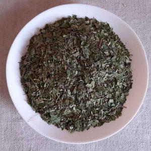 Боровая матка (трава) 50 грамм