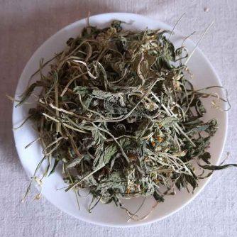 Первоцвет, примула (трава) 50 грамм