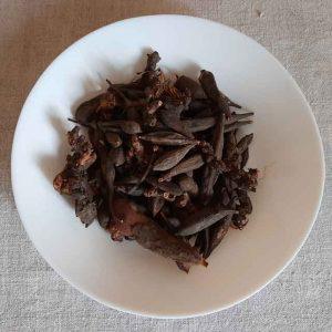 Корень лабазника (таволга, балабан) 50 грамм