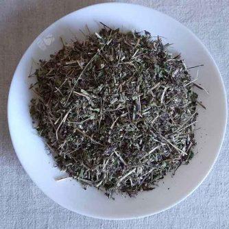 Душица обыкновенная (материнка) 50 грамм