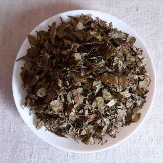 Черничник (листья и ветки черники) 50 грамм