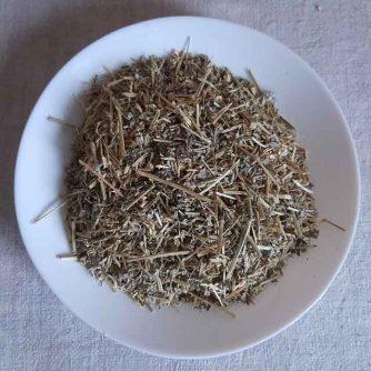 Якорцы стелющиеся (трава) 50 грамм