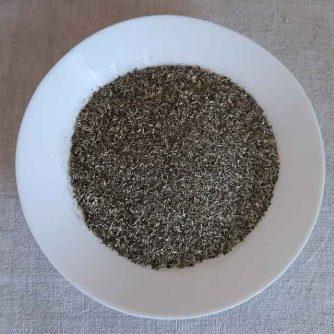 Эхинацея трава (эхинацея пурпурная) 50 грамм