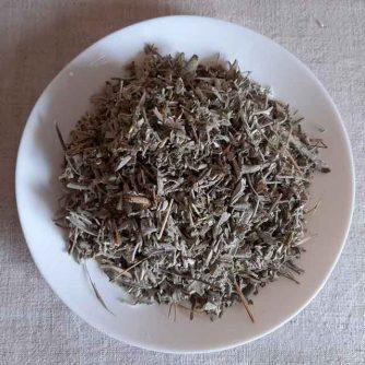 Шалфей лекарственный 50 грамм