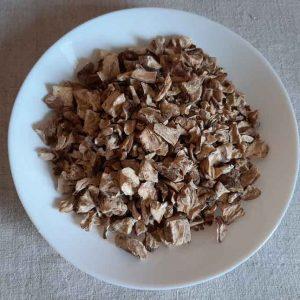 Корень цикория 50 грамм