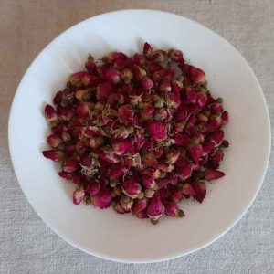 Роза (бутоны) 50 грамм