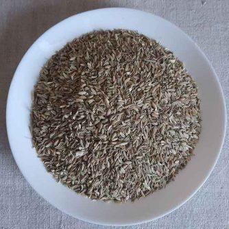 Фенхель (плоды) 50 грамм