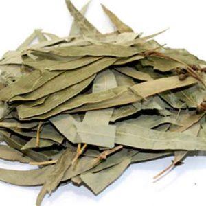 Эвкалипт (листья) 50 грамм
