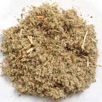 Пол-пала, эрва шерстистая (трава) 50 грамм