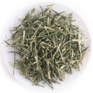 Солянка холмовая (трава) 50 грамм