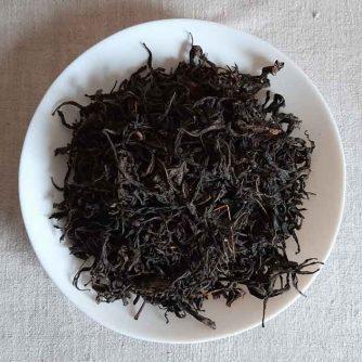 Кипрей, иван-чай лист ферментированный (Премиум) 50 грамм
