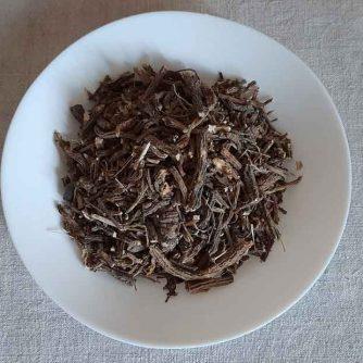 Дягиль (корень) 50 грамм