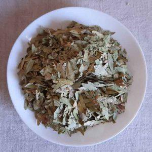 Сенна (листья) 100 грамм