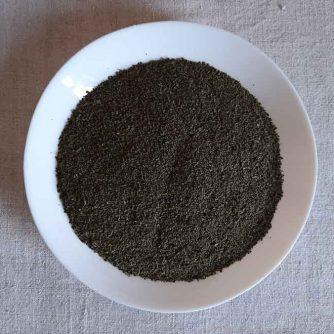 Крапива (семена) 50 грамм