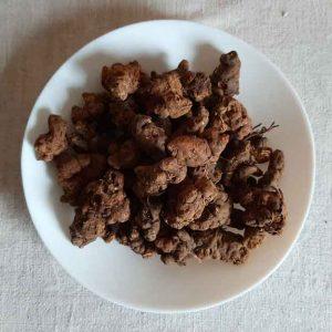 Калган (корень калгана) 100 грамм