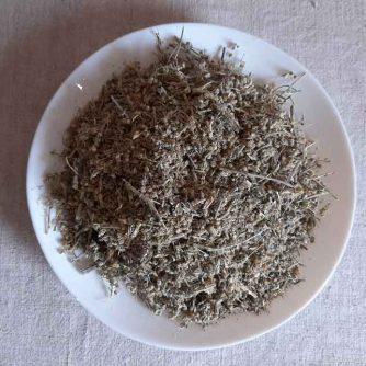 Полынь горькая (лечебная) 50 грамм