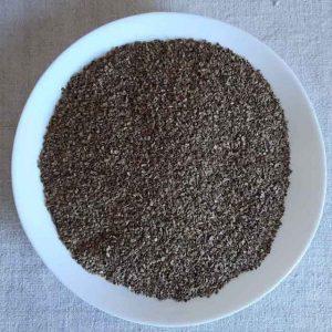 Дикая морковка (семена) 50 грамм