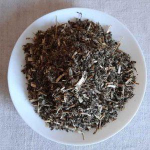 Пустырник обыкновенный (трава) 50 грамм