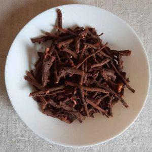 Марена красильная (корень) 50 грамм