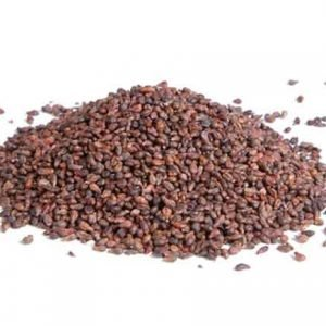 Виноградная косточка 50 грамм