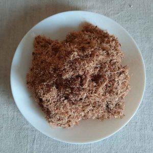 Красный корень, копеечник (измельчённый 3-10мм) 50 грамм