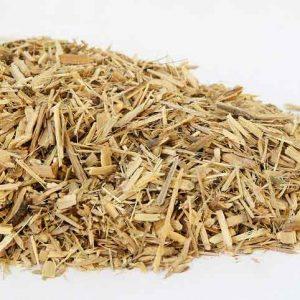 Элеутерококк корень 50 грамм