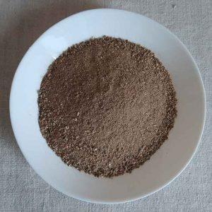 Морозник кавказский (молотый, корень) 50 грамм