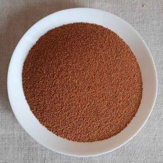 Рыжей (семена) 100 грамм