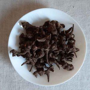 Аконит джунгарский (корень) 50 грамм