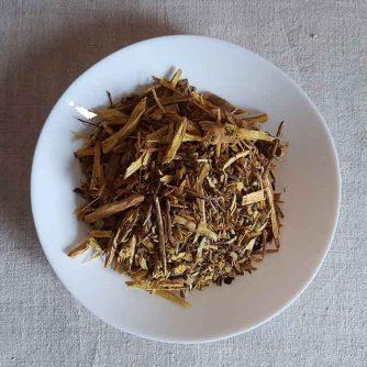 Барбарис (корень) 50 грамм